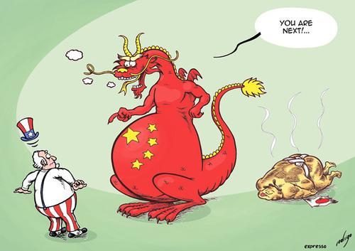 chinese_economic_dragon_1008115