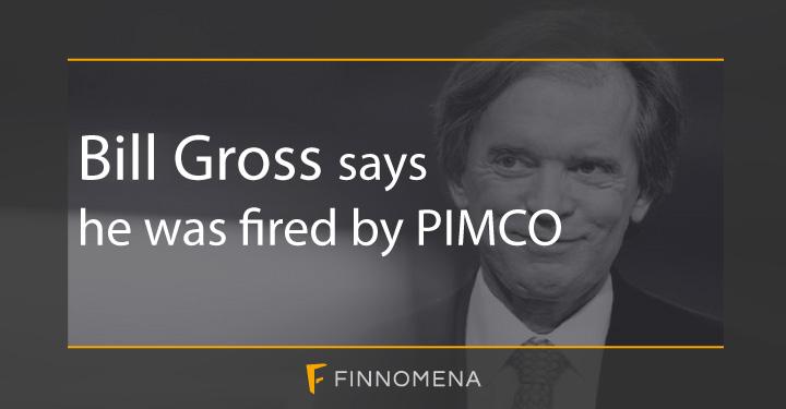 Bill-Gross