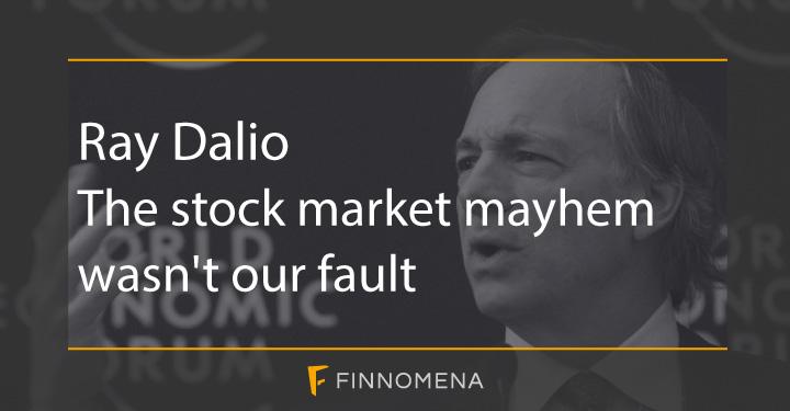 Ray-Dalio-01