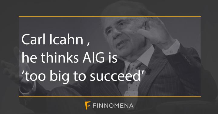 Carl-Icahn-AIG