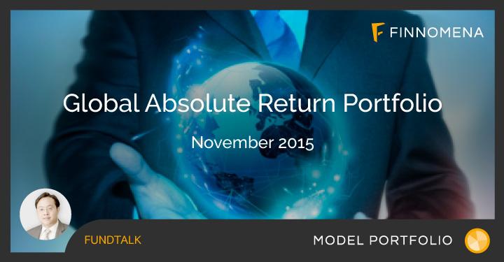Global-Absolute-Return-Portfolio-Nov-15