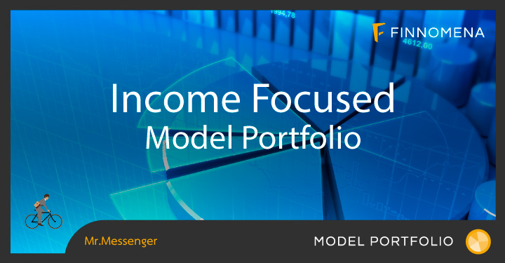 Income-Focused-Model-Portfolio