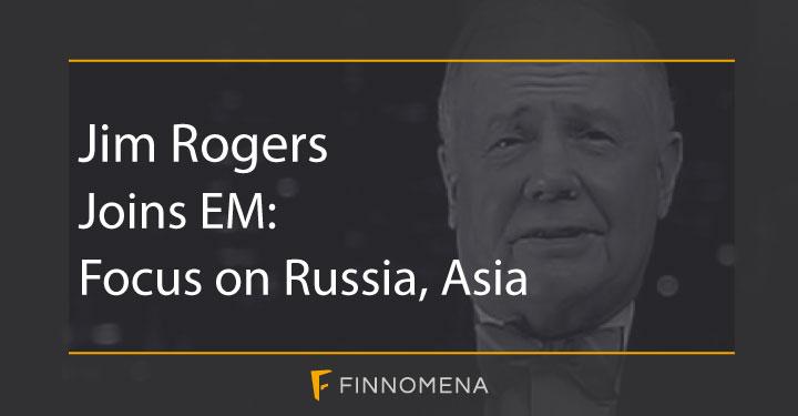 Jim-Rogers