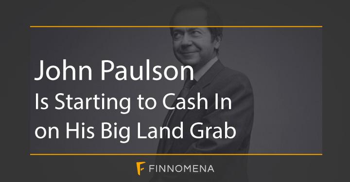 John-Paulson-01