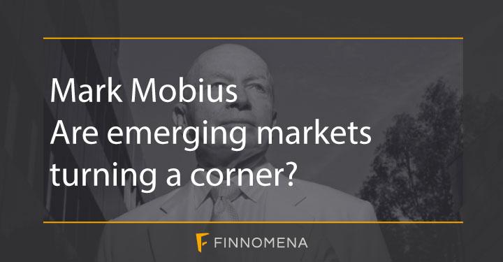 Mobius01