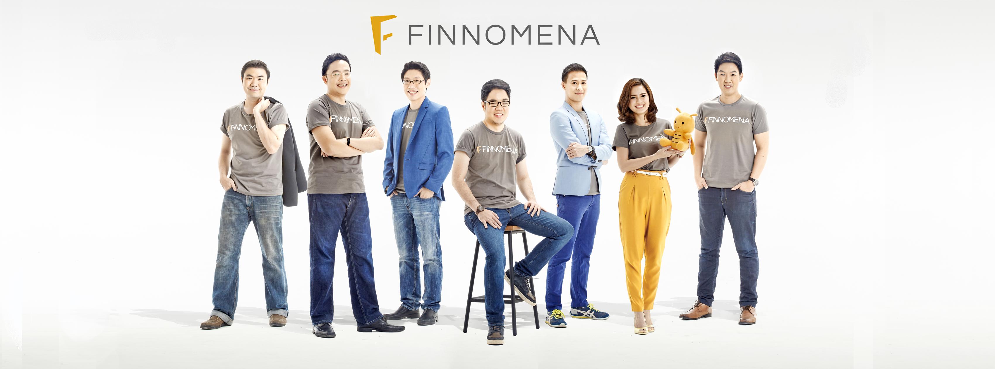 finno-cover