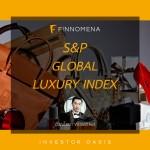 luxury-brand