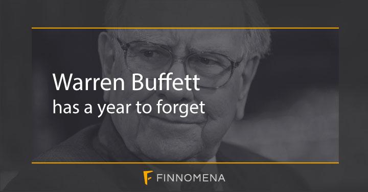 Buffet-23-Dec-15