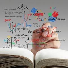 Math-Help-Online-20wbff4_thumb