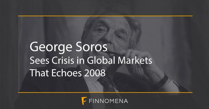 Soros-9-Jan-15
