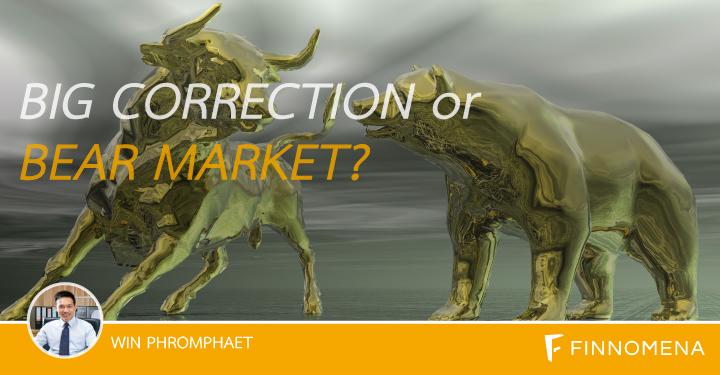 Big-Correction-or-Bear-Market-1