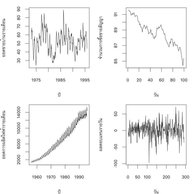 Time-Series-Characters_thumb
