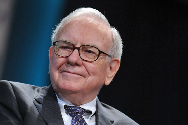 The Sage of Omaha and Berkshire Hathaway's CEO isn't likely to want to leave his investing powerhouse.