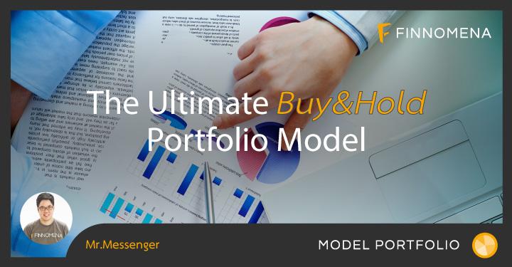 Premium-Content-Ultimate-Portfolio