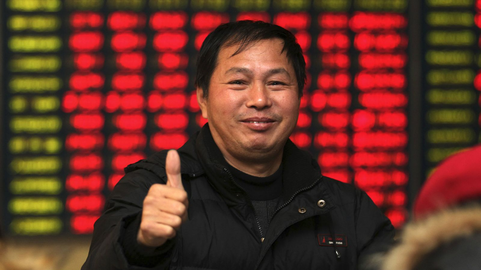 china-stocks-thumbs-up