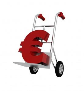 euro-on-cart_z1Jn3I_u
