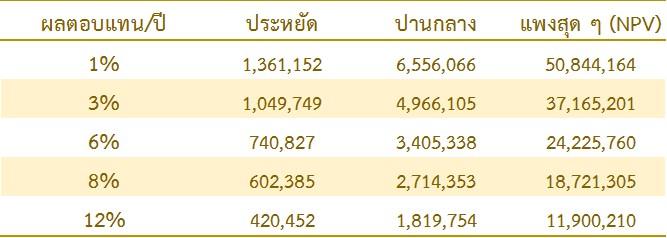 npv_adjustinflation