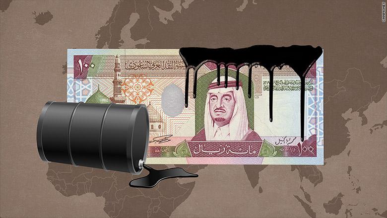 150930110937-saudi-arabia-cash-crunch-780x439