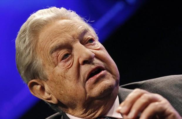 Soros-warn-china