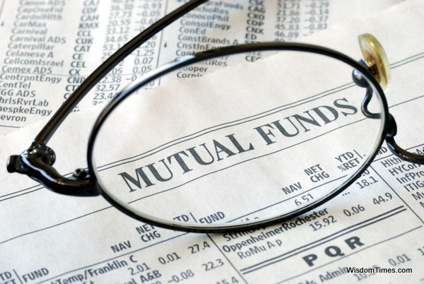 Mutual_funds1