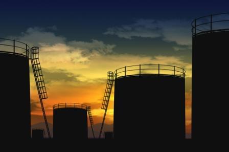 crude-oil-stock-prices