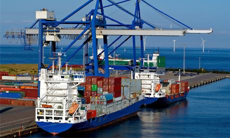 mar-export-data