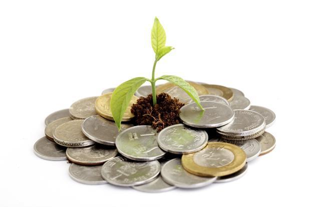 mutual-fund-NAV-dividends