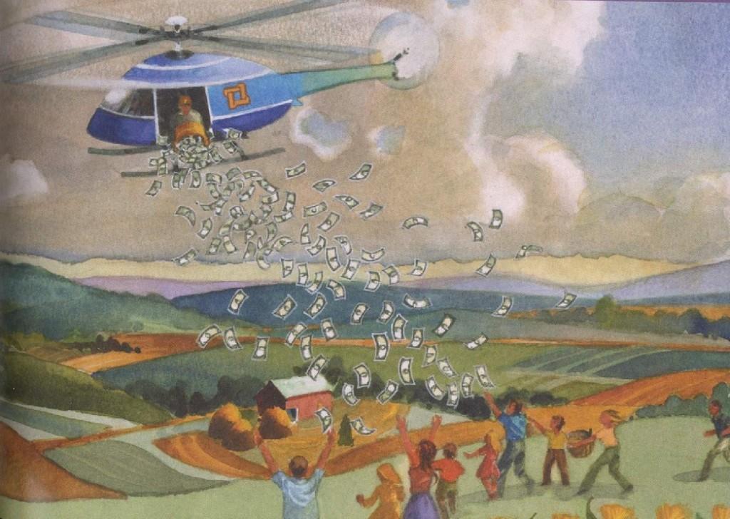 helicopter-money-drop-cartoon-clip-art-lewes-delaware-RKVC-1024x728 (1)