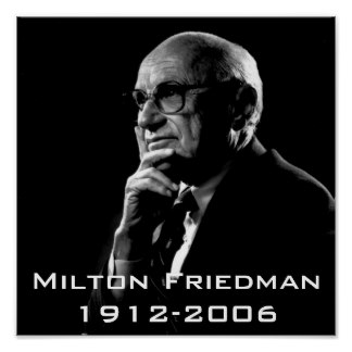 milton_friedman_milton_friedman_1912_2006_poster-ra7220d6bd54346719a5eb924afb1853e_wad_8byvr_324