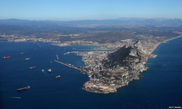 _73969578_gibraltar_peninsular_g