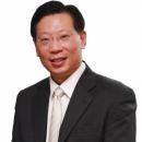 Dr.Visit Ongpipattanakul