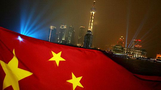 china_1115