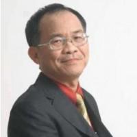 Dr.Niwes Hemvachiravarakorn