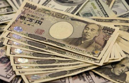 japanese-yen-notes