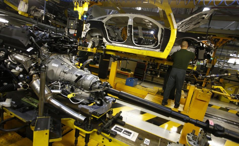 uk-manufacturing