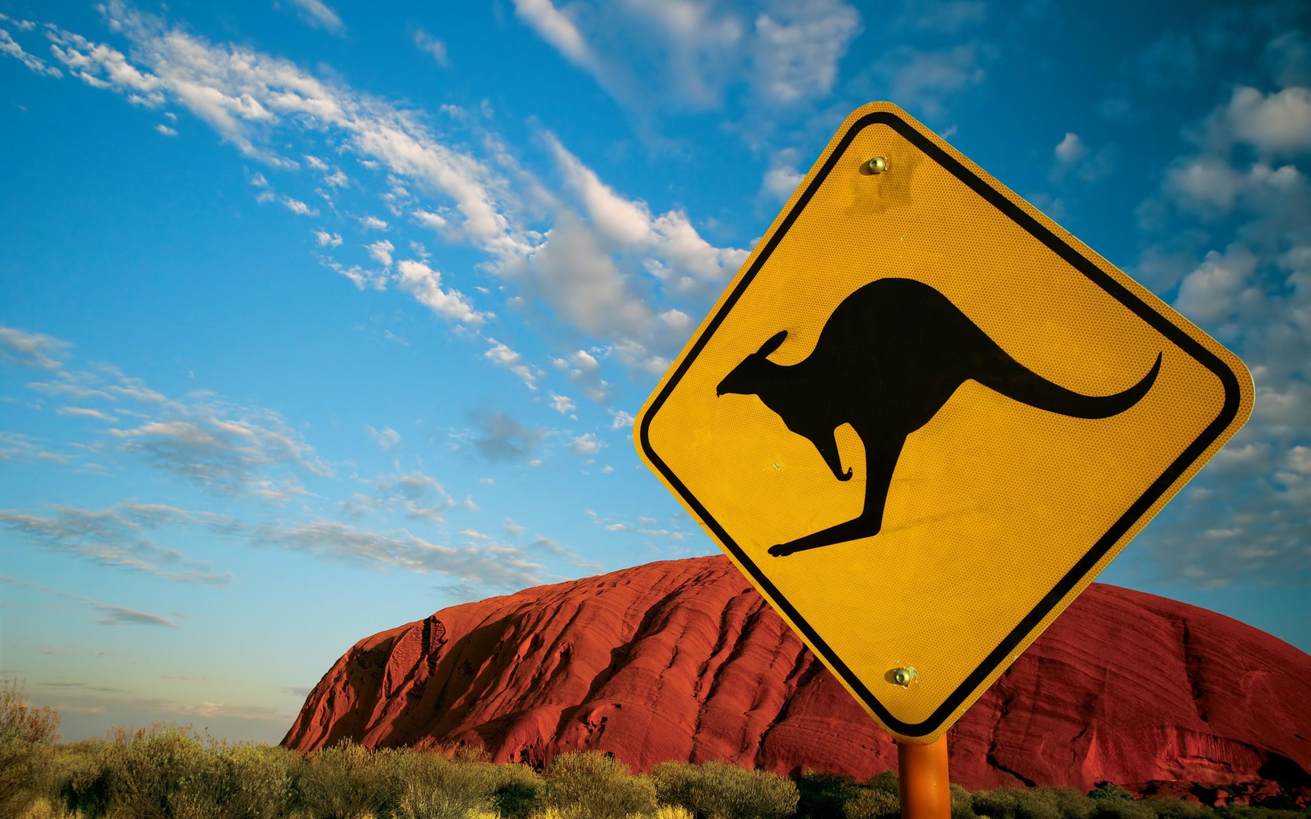 australia-sign