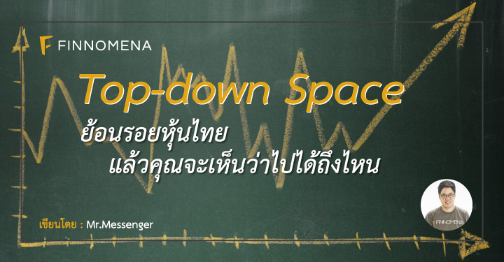 top-down-space-set-index