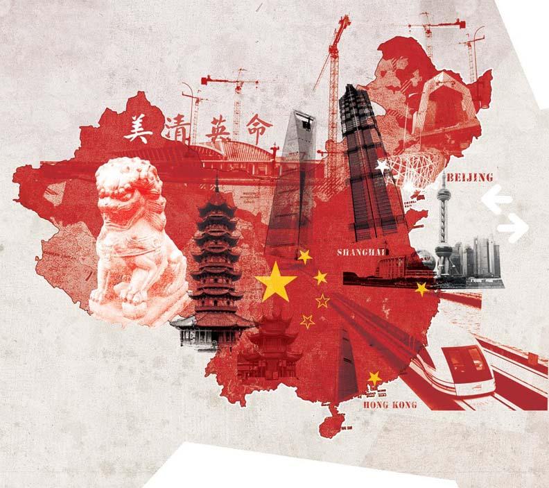 Chinas-Economy