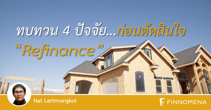 Nat---l4-factor-before-refinance
