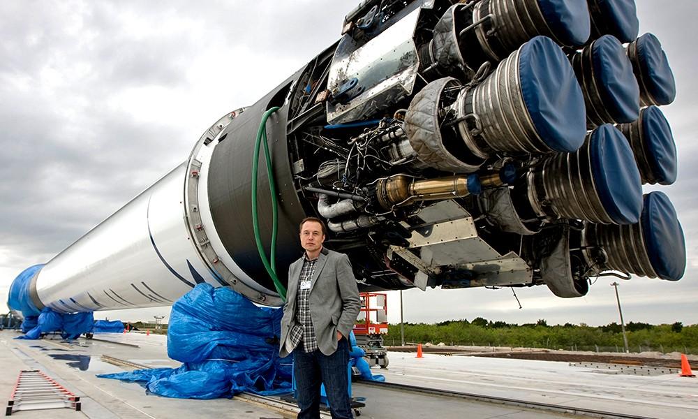 SpaceX-b-Elon-1000x600