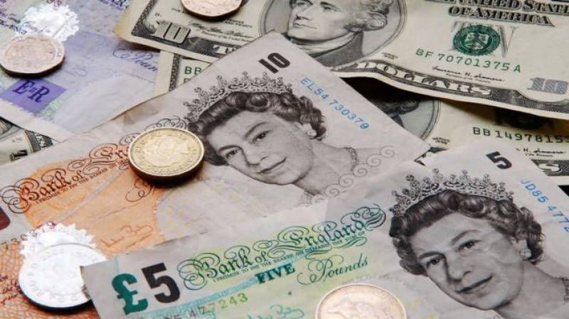 pound-falls-to-new-low-against-dollar-1467788057-4617
