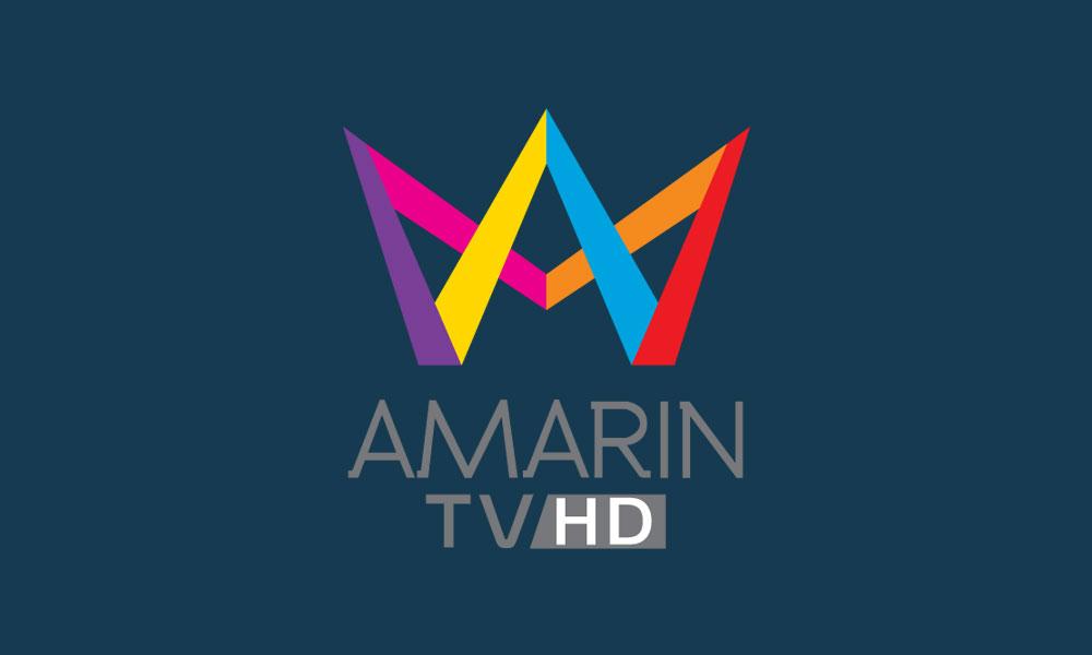 channel-amarin