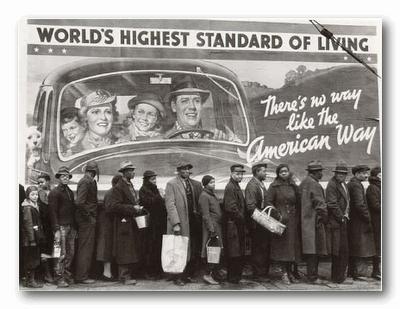 great-despression-the-american-way