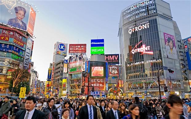 japan-econ