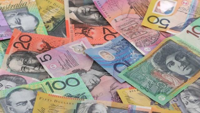 australian_dollars_800x533_l_1411972120-640x360