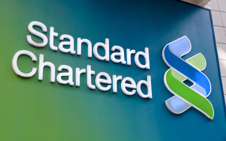 scb-standard-chartered-bank
