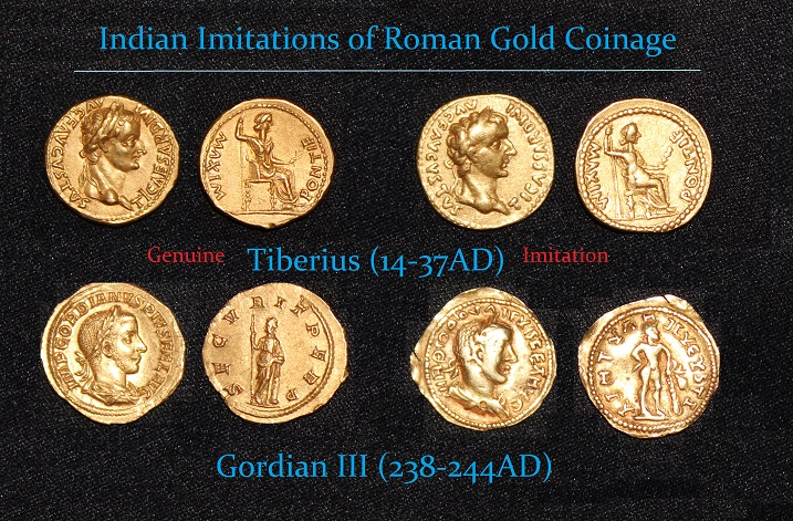 india-roman-imitations-1r