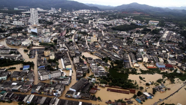 thailand_flooding