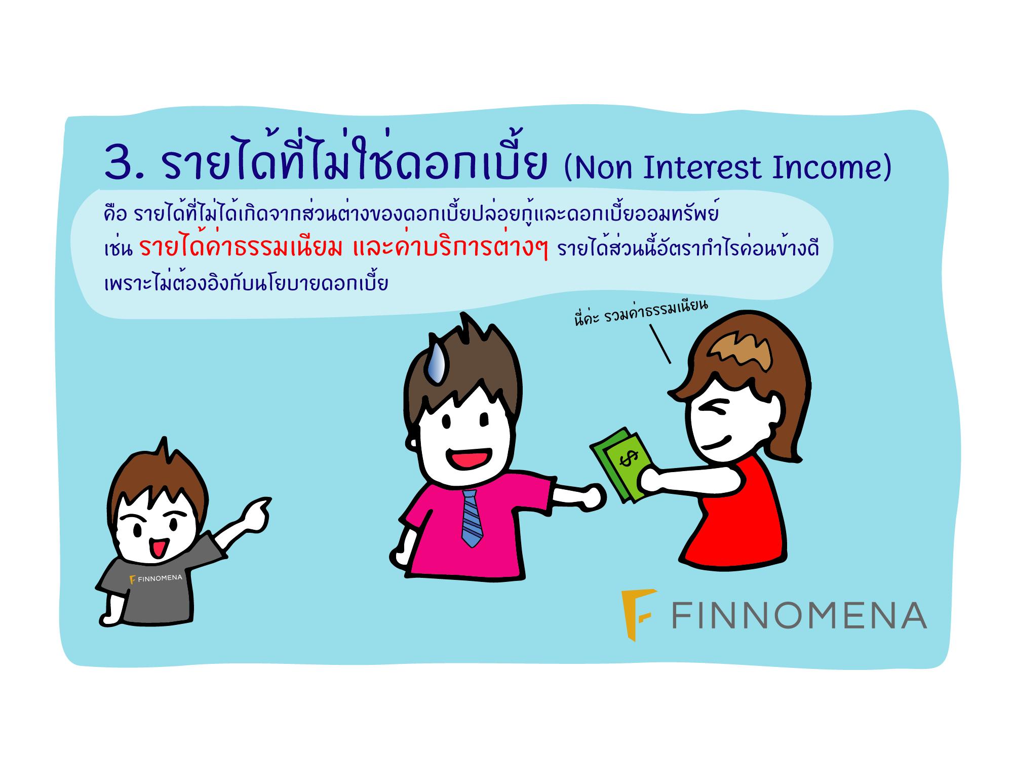 bank-statements_05