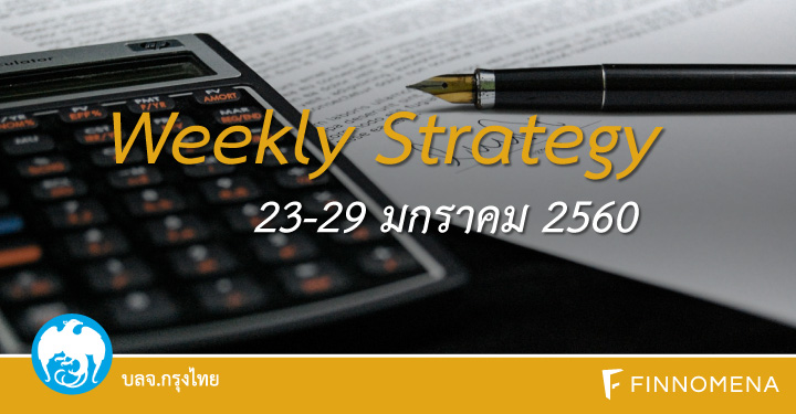 ktam-weekly-strategy-25-jan